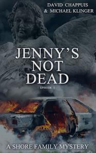 Jenny's Not Dead
