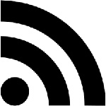 Download our RSS Feed